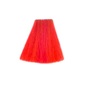 Goldwell Topchic Hair Color Coloration (Tube) RRMix Red-Mix
