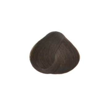 Goldwell Topchic Hair Color Coloration (Tube) 5MB Dark Jade Brown