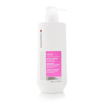 Goldwell Dual Senses Color Fade Stop Shampoo