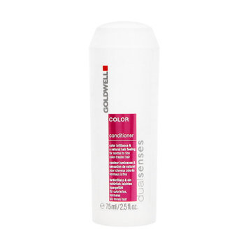 Goldwell Dual Senses Color Conditioner (Travel Size)