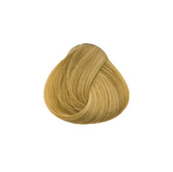 Goldwell Colorance Demi Color (Can) 8NN Light Blonde - Extra