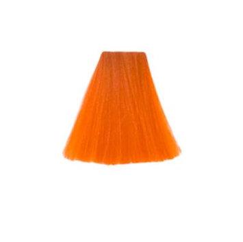 Goldwell Colorance Demi Color (Can) KKMix Copper-Mix