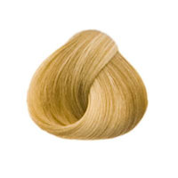 Goldwell Colorance Demi Color (Can) 9GB Sah. Bld. Extra Lgiht Beige