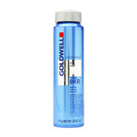 Goldwell Colorance Acid Color Coloration (Can)