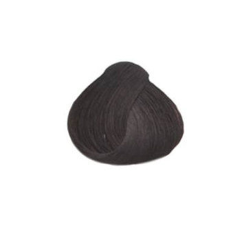 Goldwell Colorance Demi Color Coloration (Tube) 4NN Mid Brown Extra