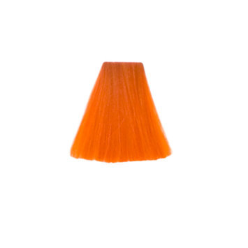 Goldwell Colorance Demi Color Coloration (Tube) KKMix Copper-Mix