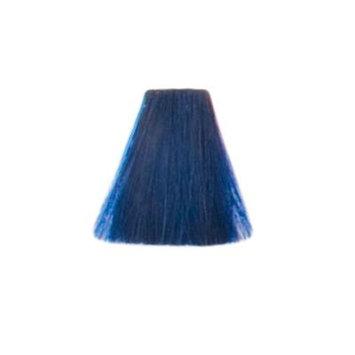 Goldwell Colorance Demi Color Coloration (Tube) AMix Ash-Mix