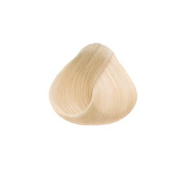Goldwell Colorance Demi Color Coloration (Tube) 10BS Beige Silver
