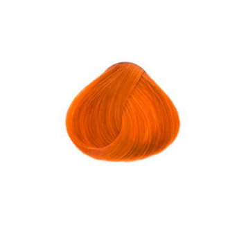 Goldwell Colorance Demi Color Coloration (Tube) 8OR Light Blonde