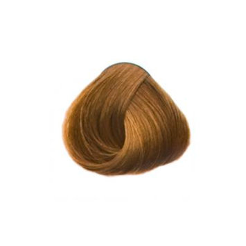 Goldwell Colorance Demi Color Coloration (Tube) 7G Hazel