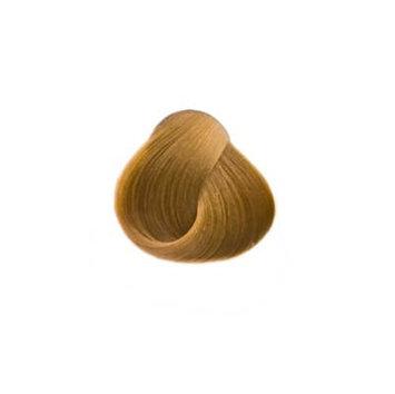 Goldwell Colorance Demi Color (Tube) 8GB Sahara Light Beige Blonde