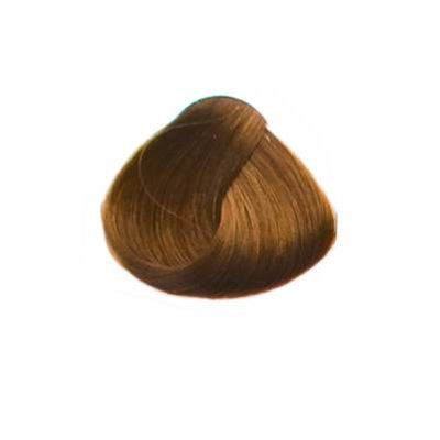 Goldwell Colorance Demi Color Coloration (Tube) 7BG Mid Blonde