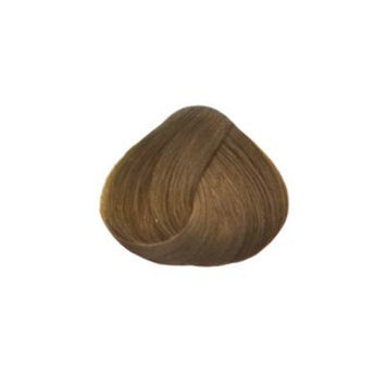 Goldwell Colorance Demi Color Coloration (Tube) 7MB Light Jade Brown