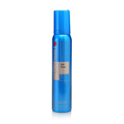 Goldwell Colorance Soft Color (Can)