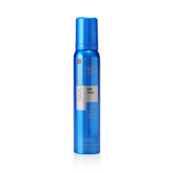 Goldwell Colorance Soft Color (Can) 8G Gold Blonde