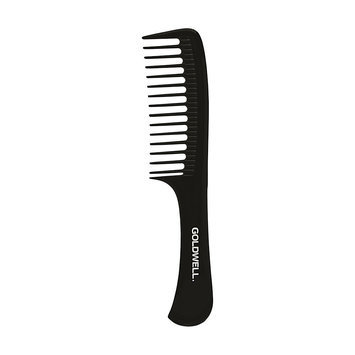 Goldwell Coloring Tail Comb