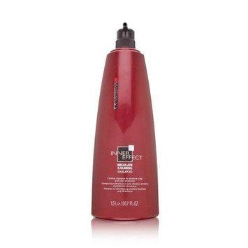 Goldwell Inner Effect Regulate Calming Shampoo (s)