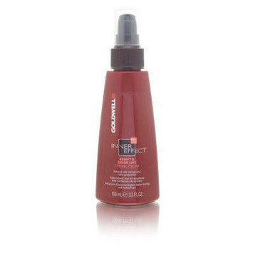 Goldwell Inner Effect Resoft Color Live Styling Cream