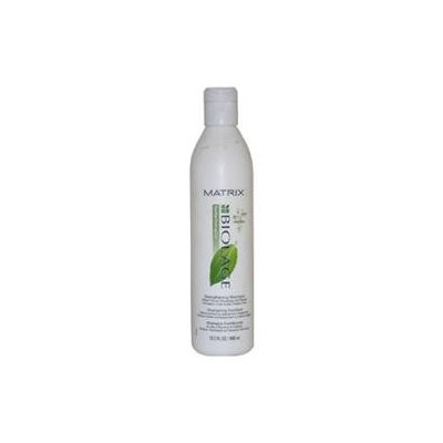 Matrix Biolage Fortetherapie Strengthening Shampoo 13.5 oz.