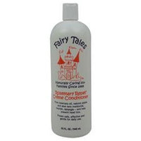 Drugstore Fairy Tales Rosemary Repel Creme Conditioner 32 Oz
