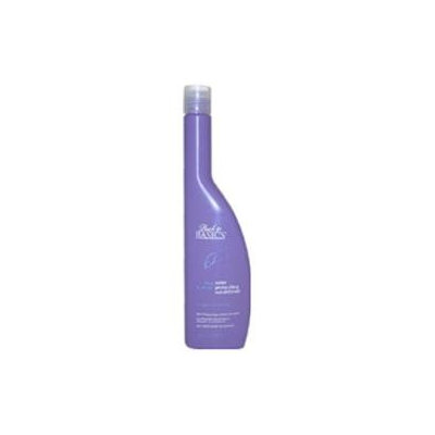 Back to Basics Blue Lavender Color Protect Conditioner