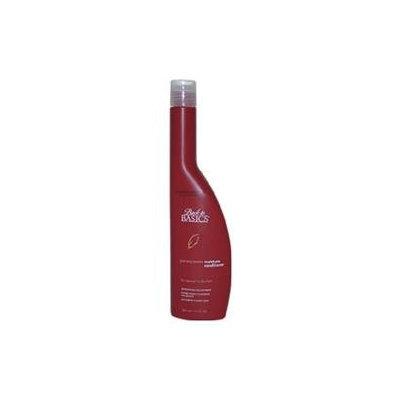 Back to Basics Pomegranate Moisture Conditioner 11.5 oz