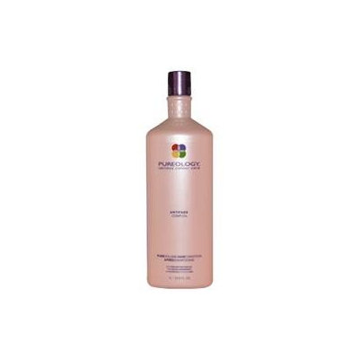 Pureology Women Purevolume Conditioner Revitalisant Packaging May Vary