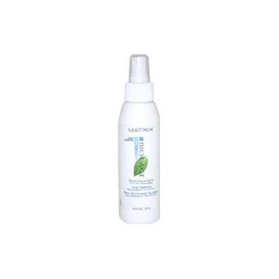 Matrix Biolage Shine Endure Spritz - Firm Hold Hair Spray - 4.2 oz