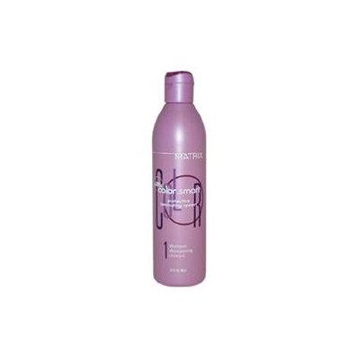 Matrix 515000 Color Smart Shampoo - 13.5 oz - Shampoo