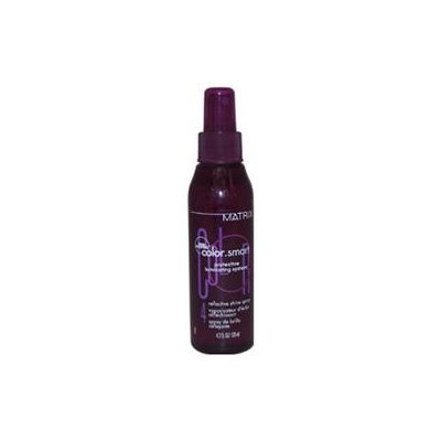 Matrix Color Smart Reflective Shine Hair Spray - 4.2 oz