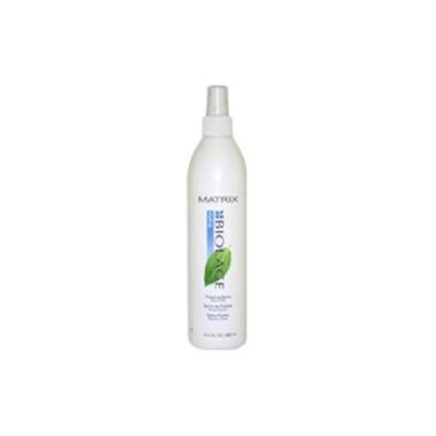 Matrix Biolage Finishing Spritz 13.5 oz.