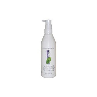 Matrix Biolage Hydratherapie Hydra-Seal Leave-In Creme 250ml