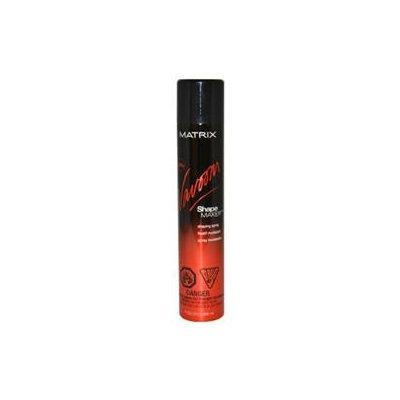 Matrix Vavoom Shape Maker Shaping Hair Spray - 11 oz