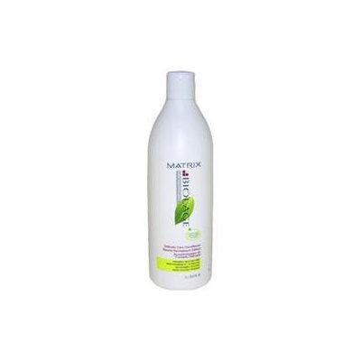 Matrix Biolage Delicate Care Conditioner 33.8oz