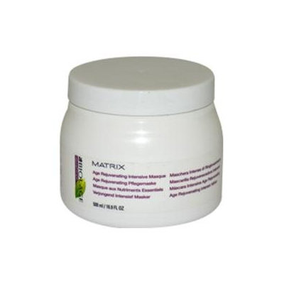Biolage by Matrix Age Rejuvenating Masque