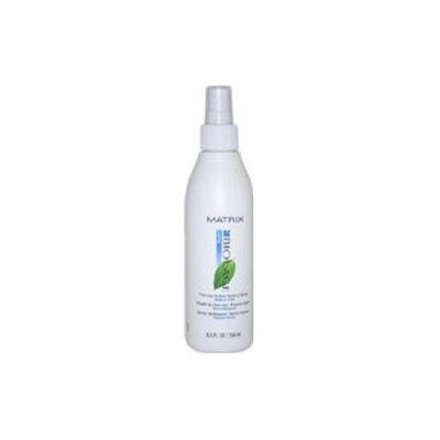 Matrix Biolage Thermal-Active Setting Hair Spray - 8 oz