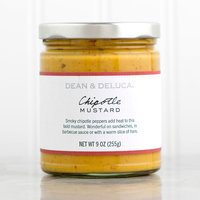 DEAN & DELUCA Chipotle Mustard