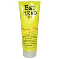 Bed Head Some Like It Hot Conditioner