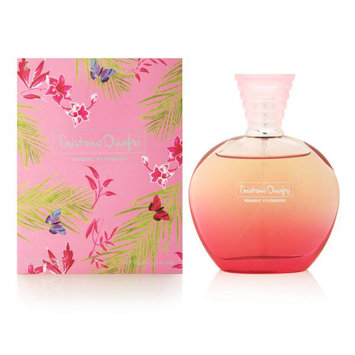 Tristano Onofri Magic Flowers for Women EDP Spray