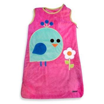 Sozo Birdie Nap Sak Wearable Blanket
