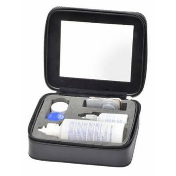 Medium Contact Lens Organiser / Case