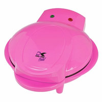 Kalorik Fun! Pink Mini Cupcake/Muffin Maker