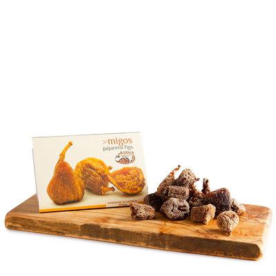 Migos® Pajaerero Figs