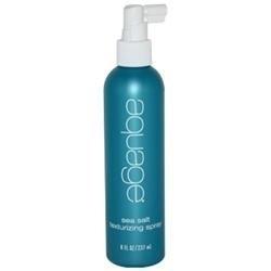 Aquage Sea Salt Texturizing Spray 8 oz Spray