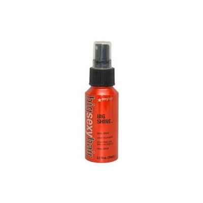 Sexy Hair Big Shine Spray - 2.5 oz