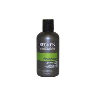 Redken - Men Finish Up Daily Weightless Conditioner 300ml/10oz