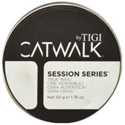 Tigi Catwalk Session Series True Wax 50g/1.76oz