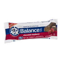 Balance Bar Chocolate Raspberry