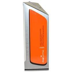 DS Laboratories Revita Hair Growth Stimulating Shampoo 180ml
