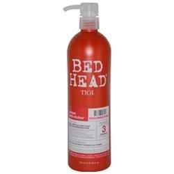Tigi Bed Head Urban Anti+dotes Resurrection Shampoo 750ml/25.36oz